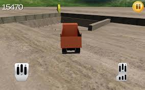 100 Truck Parking Games 3D Amazonin Appstore For Android