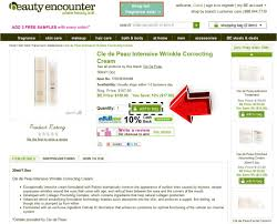 Coupon Beauty Encounter / Royal Car Wash Wayne Nj Coupons 5 Off A 15 Purchase Ulta Coupon Code 771287 First Aid Beauty Coupon Code Free Coupons Website Black Friday 2017 Beauty Ad Scan Buyvia 350 Purchase Becs Bargains Everything You Need To Know About Online Codes 50 20 Entire Laura Mobile App Ulta Promo For September 2018 9 Valid Coupons Today Updated Primer With Imgur Hot 8pc Mystery Gift And Sephora Preblack Up