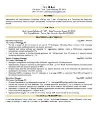 Resume Exampless Military Veteran Examples Letter Templates Stock ... Federal Resume Example Platformeco Environmental Services Resume Sample Inspirational Federal Usajobs Gov Valid Builder Unique Difference Between Contractor It Specialist And Template 2016 Junior Example Elegant Examples For 2015 Netteforda Format For Fresh Graduate Ut Impressive Part 116 Mplate High School Students Free 61 Government