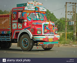 Painted Indian Lorry Stock Photos & Painted Indian Lorry Stock ... Little Set Bright Decorated Indian Trucks Stock Photo Vector Why Do Truck Drivers Decorate Their Trucks Numadic If You Have Seen The In India Teslamotors Feature This Villain Transformers 4 Iab Checks Out Volvo In Book Loads Online Trucksuvidha Twisted Indian Tampa Bay Food Polaris Introduces Multix Mini Truck Mango Chutney Toronto Horn Please The Of Powerhouse Books Cv Industry 2017 Commercial Vehicle Magazine Motorbeam Car Bike News Review Price Man Teambhp