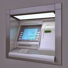 Why Havent Feds Bid Prison Banking Contract
