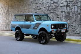 1979 International Scout II For Sale | Glass Wall Ideas | Pinterest ... 1972 Chevy Cheyenne The First Truck I Bought At 18 Except Mine Walkers Man Trucks Used For Sale Used Trucks For Sale Fuso Freightliner And Mercedes Sale Sydney Truck Sales Quality Companies Dealing In Japanese Mini Ulmer Farm Service Llc Glass Rack Carrier Glazer Low Roof Van Myglasstruckcom Ebay For Fj60 Parts 600 Obo Ih8mud Forum Phoenix Az Gmc Colorado Canyon Auto Xl Walled Display Bulldog Mobile Billboards