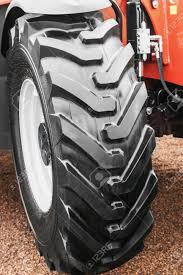 100 Truck Suspension Wheels And Of The Tractor Or Other Construction