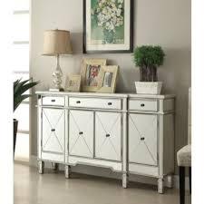 Accent Cabinets At Laskeys Furniture Carpet