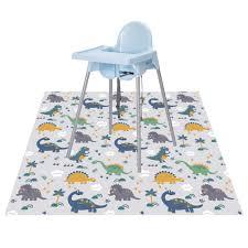 100 Frog High Chair Amazoncom Splat Floor Mat For Under ArtsCrafts By
