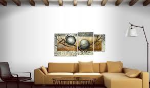 leinwandbilder moderne wanddekoration bei artgeist