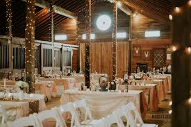 The Barn – Country N Lace Corral Barn Fairview Farms Marketplace 16 Rustic Wedding Reception Ideas The Bohemian Wedding Event Barns Sand Creek Post Beam 70 Best Party Images On Pinterest Weddings Rustic Indoor Reception Google Search Morganne And Cloverdale Home Beautiful Interior Shot Of A Navy Hall In Gorgeous Niagara The Second Floor Banquet Hall Events Center At 22 317 Weddings Country Wight Farm Sturbridge Ma