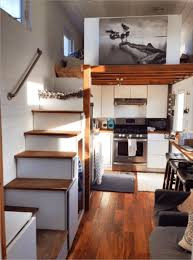 100 Korean Homes For Sale Tiny Modern Farmhouse Tiny House For In T Collins