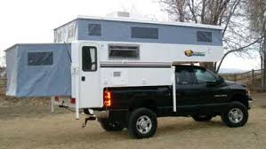 Small RV Choices From Motorhomes To Travel Trailers And Beyond