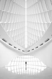 Photos And Inspiration Out Building Designs by Designer Inspiration White Out のおすすめ画像 25 件