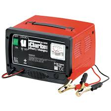 Car Battery Chargers & Engine Starters - Machine Mart Motorcycle Car Auto Truck Battery Tender Mtainer Charger 110v 5a Sumacher Extender 6volt Or 12volt 15 Amp Sealey Autocharge6s Vehicle 6v 12v 12v 10a Smart Automatic Electric Lead Acid Lcd 2a Sealed Rechargeable Fifth Gear Compact Portable 6 For Cars Vans 24v Charger With Charge Current Indicator 20a Boat Caravan 4wd Solar Es2500 Economy 12 Volt Booster Pac Es2500ke Soles2500ke Motor Suaoki 4 612v Fully Accsories Automotive Diy All Game