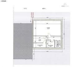 semi detached house for sale nocher 306 m 685 000