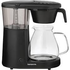 Bonavita Metropolitan One Touch Coffee Maker