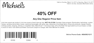 Cricut Coupons Dealigg: Green Magazine Coupon Code 100 Sasfaction Guarantee Frye Outlet Store Sale Ecco Frye Boots Ecco Mahogany Babett Sandal Firefly Uk638 Michael Kors Promo Code Coupon January 2019 Vistaprint India New User Military Billy Inside Zip Tall Womens Morgan Flat Sandals Leather Hammered Boston Printable Coupons Fresh Carsons 20 Off Act Fast Over 50 Boots At Macys The Miranda Ryan Lug Midlace 81112 Mens White Canvas Lace Up High Top Sneakers Shoes Jamie Chelsea Boot
