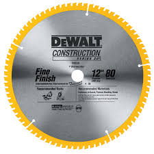 Mk Tile Saw Home Depot by Shop Circular Saw Blades At Lowes Com