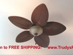 ceiling fan blade covers youtube