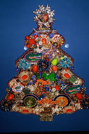 Christmas Tree Shop Danbury Holiday Hours by 566 Best Florida Gators Images On Pinterest Gator Football