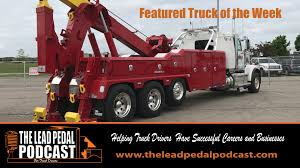 The Lead Pedal Podcast For Truck Drivers The New Cascadia Freightliner Trucks Which Is The Best Car Simulation Game To Learn Driving Quora Truck Driving Resume Samples Beautiful Videos Library Research Aids Lead Pedal Podcast For Drivers Free Fire Gameplay 2018 Traing In Missippi Delta Technical College Hill Racing Game For Kids Best Mountain Simulator Photos School Dangerous Drives Himalayas Usa Drag Racing Trucks Vs Car Video Epic Truckers Compilation Awesome Videos Blue American Truck On Freeway Blurred Motion Hi Res