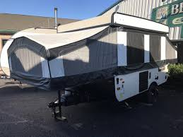 2016 Palomino Tent Campers 10Dd - Berks Mont Camping Center, Inc. New 2018 Palomino Bpack Edition Ss 550 Truck Camper At Burdicks Reallite Ss1608 Specialty Rv 2016 Ss1251 Pop Up Campout In 2017 Ss1604 Niemeyer Trailer Floor Plans 1240 Castle Campers Editions Rocky Toppers Custom Accsories Tent 10dd Berks Mont Camping Center Inc X10 Mod Tournament 3 Mega Mods Camper And