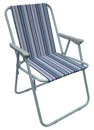 folding lounge chair with footrest folding beach chair with