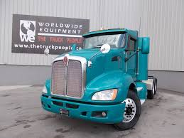 Truck And Trailer Sales - Worldwide Equipment Dixie Dream Cars 1954 Chevy 3100 Pick Up Truck Welcome To Kleyn Trucks The World Wide Used Dealer Youtube On Everything Trucks 20160313 Best Sales Crs Quality Sensible Price Kia K2500 K2700 K3000s K4000g Commercial Vehicle Motors Equipment Details Henry Entire Stock Of Tow For Sale Constructit Cement 150 Piece Kit Bms Whosale Ming Liebherr Truckdriverworldwide Movie Flatbed In Los Angeles Ca Resource Fresno Car Haulers For New Carrier Trailers