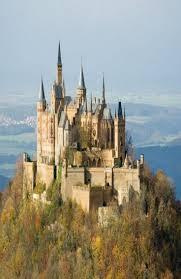 Hammond Castle Halloween by Best 25 Castles In America Ideas On Pinterest Snow In America