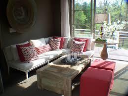 Exceptional Indoor Outdoor Patio Furniture Design The
