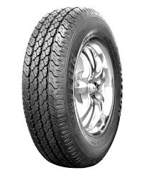 Truck Tires: Light Truck Tires Best Tire Buying Guide Consumer Reports Coinental Updates Light Truck Tires Kal Winter Tires Automotive Passenger Car Light Truck Uhp Autotrac And Suv Selftightening Chains Walmartcom All Terrain Canada Goodyear High Quality Lt Mt Inc 10x165 Sta Super Traxion Bias 8 Ply Tl Ht Suretrac