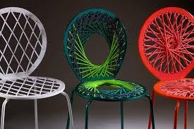 Round Bungee Chair Walmart by 11 Bungee Cord Chair Walmart Blanco Silgranit Natural