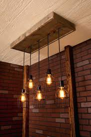 lights outdoor chandelier bulb cover large size of chain lowes
