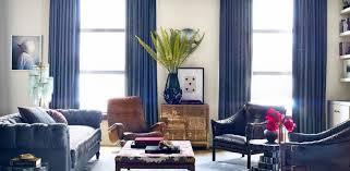 Blue Living Room Amazing Elegance Nautical Curtain Elegant With Doris Leslie Blau Rug Sea