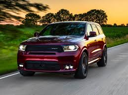 2019 Dodge Durango Updated | Kelley Blue Book Jim Gauthier Chevrolet In Winnipeg Used Dodge Durango Cars Trucks Used Tyco Canned Heat Radio Controlled Truck Suv Car 2019 Durango Citadel Anodized Platinum Awd Woodbury Nj Special Service Fca Fleet 2018 Srt Test Review Car And Driver Preowned 2017 Gt Sport Utility Sandy S4968 Stock Photo Image Of Grey White 37099202 Panama 2002 Dodge Automtico Reviews Price Photos New Truck 4dr Rwd Sxt Suv At Landers Chrysler Jeep Ram Fiat Ontario