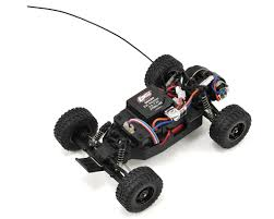 Losi 1/36 Micro Desert Truck RTR (Red) [LOSB0233T1] | Cars & Trucks ... Team Losi Dbxl Review For 2018 Rc Roundup Mini 8ightdb 4wd News Msuk Forum Losi 1 5 Desert Truck Buggy Xl Youtube Los Los05010 Kn Car 15 Scale Los01007 114 Rtr Jethobby Micro Sealed Bearing Kit Baja Rey 110 4wd Red One Stop 16 Super Desert Truck Neobuggynet Offroad Baja Rey Desert Truck Red Perths Hobby Shop Robs Hobbies