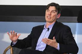 Aol Help Desk Email by Aol Chief Cuts 401 K Benefits Blames Obamacare And Two