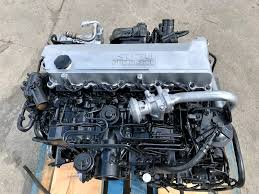 USED 1998 ISUZU 4HE1XS TRUCK ENGINE FOR SALE IN FL #1405 Used Cars Birmingham Al Trucks Awb Truck Sales New Isuzu Fuso Ud Cabover Commercial Circle Dealer In West Chester Pa Parts New Dealer Aberdeen Medium Duty Repair Request Service Boston Ma Wymer Brothers Hamilton Nz Supplier Isuzu Npr Cab 167700 For Sale At Hudson Co Heavytruckpartsnet B2b Bergeys China Japanese Engine 4bd1 Piston With Ac Compressor View Online Part Sale