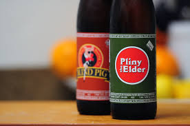 Ofallon Pumpkin Beer Where To Buy by Craft Kulture Celebrating The Culture Of Craft Beer
