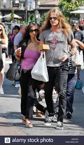 Minnie Gupta And Sebastian Bach. Sebastian Bach And His Model ... Kendall Jenner Hits The Gas Station And Barnes Noble Then Has And Launches College Beauty Store Glossary Ross Lynch Calum Worthy Raini Rodriguez Austin Ally Cast Jennie Garth Signs Copies Of Her New Book Bookstore Stock Photos Minnie Gupta Sebastian Bach His Model Jaye Hersh Signing For Nov 16 2002 California Usa K27210mr Patricia Heaton Costar Jack Host Event At Photo Selma Blair Leaving With Her Boyfriend Jason Jo Siwa Gets Mobbed By Fans N Grove In