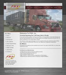 100 Central State Trucking FMX Competitors Revenue And Employees Owler Company Profile
