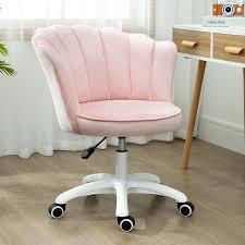 frauen kommoden stühle freundin nordic ins net rosa stühle esszimmer stuhl licht luxus einfache home cafe zurück make up stühle