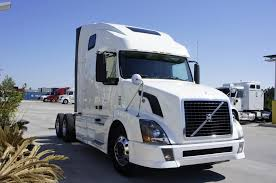 NEW AND USED TRUCKS FOR SALE Used 2012 Freightliner Scadia Day Cab Tandem Axle Daycab For Sale Cascadia Specifications Freightliner Trucks New 2017 Intertional Lonestar In Ky 1120 Intertional Prostar Tipper 18spd Manual White For 2018 Lt 1121 2010 Kenworth T800 Ca 1242 Mack Ch612 Single Axle Daycab 2002 Day Cab Rollback Daycabs La Used Mercedesbenz Sale Roanza 2015 Truck Mec Equipment Sales