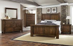 collaboration collection 610 614 bedroom groups vaughan bassett