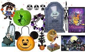 Nightmare Before Christmas Halloween Yard Decorations by Lipstick Kingdom Halloween Decorating Disney Style