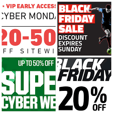 Black Friday Soccer Deals - Soccer Stripes Home Depot Paint Discount Code Murine Earigate Coupon Coupons Off Coupon Promo Code Avec Back To School Old Navy Oldnavycom Codes October 2019 Just Fab Promo 50 Off Amazon Ireland Website Shelovin Splashdown Water Park Fishkill Coupons Cabelas 20 Ivysport Dicks Sporting Cyber Monday Orca Island Ferry Officemaxcoupon2018 Hydro Flask 2018 Staples Laptop Printable September Savings For Blog