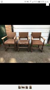 Sturdy Chairs Upholstery Project Antique Jacobean Distressed Walnut Library Refectory Sofa Set Of 6 Jacobean Style Ding Chairs English Charles Ii Walnut Arm Chair Amazoncom Outdoor Camping Chairfolding Chairultra Light Vintage Pair Leather Chairs Contemporary Pottery Barn Folding Teak Rocking A Pair Buy Pad With Ties Gem Blue Floral Arden Selections Ashland Cushion Oak Monks Bench Portable Foldable Mini