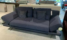 funktionssofa schlafsofa gästebett einzelmöbel