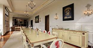 Villa For Sale In Ballouneh Keserwan Lebanon