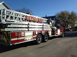 City To Spend $2 Million On Pair Of New Trucks For Syracuse Fire ... Hire A Fire Truck Ny Trucks Fdnytruckscom The Largest Fdny Apparatus Site On The Web New York Fire Stock Photos Images Fordpierce Snorkel Shrewsbury And 50 Similar Items Dutchess County Album Imgur Weis Trailer Repair Llc Rochester Responding Lights Sirens City Empire Emergency And Rescue With Water Canon Department Red Toy