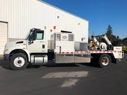100 Brattain International Trucks INTERNATIONAL For Sale In Oregon