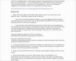 100 Resume Summary Examples Entry Level Network Engineer Best 31 Luxury