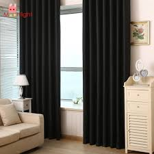 Blackout Curtain Liner Eyelet by Black Blackout Curtains Ring Top Velvet Style Diamante Thermal